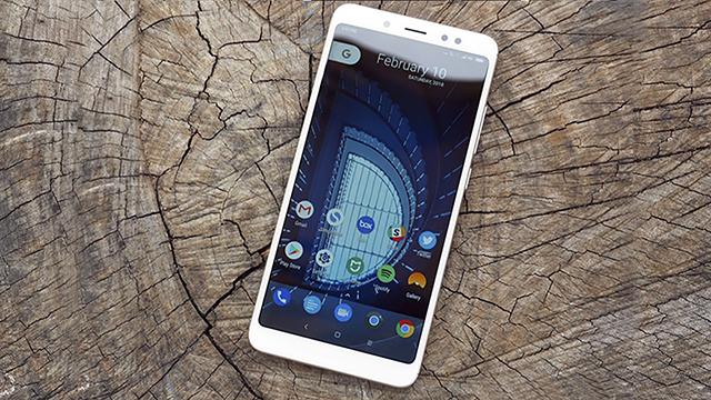 Xiaomi-redmi-note-5-pro-5