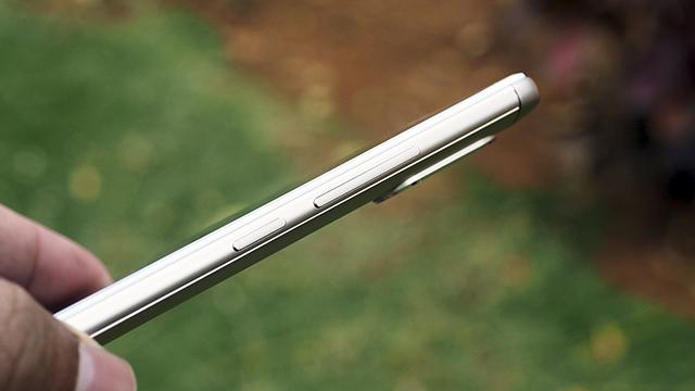 Xiaomi-redmi-note-5-pro-6