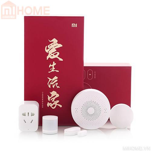 xiaomi smart homekit 2