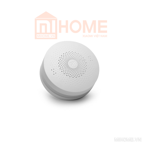 xiaomi smart homekit 3
