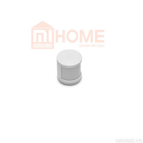 xiaomi smart homekit 5