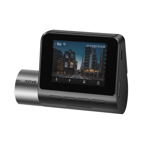 Camera hành trình ô tô 70MAI Pro Plus A500
