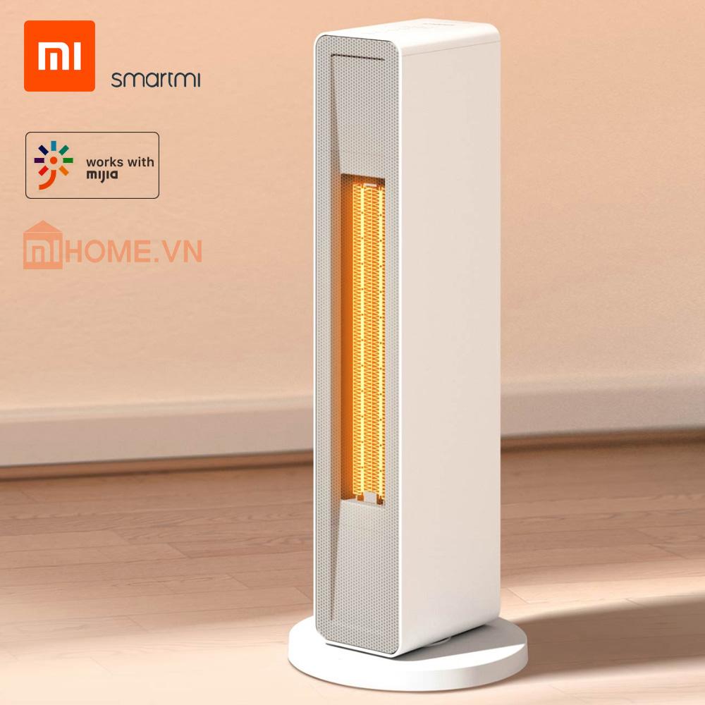 may suoi dung thong minh smartmi heater znnfj07zm 4