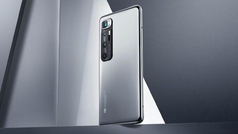 xiaomi smartphone 800x450 1