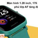 Dong Ho Xiaomi Amazfit Bip U Pro 3