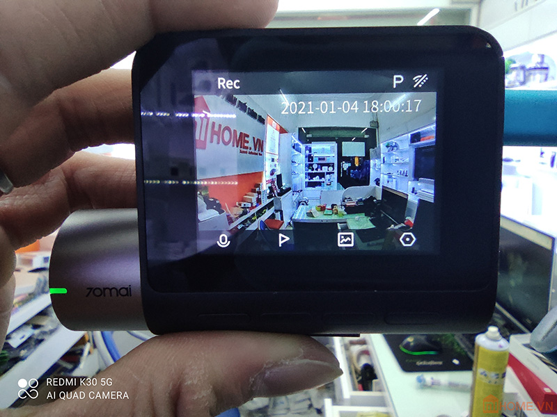 Huong-Dan-Ket-Noi-Camera-Xiaomi-70mai-21