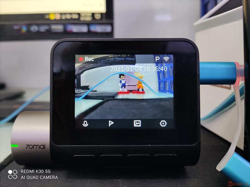 Huong-Dan-Ket-Noi-Camera-Xiaomi-70mai-29