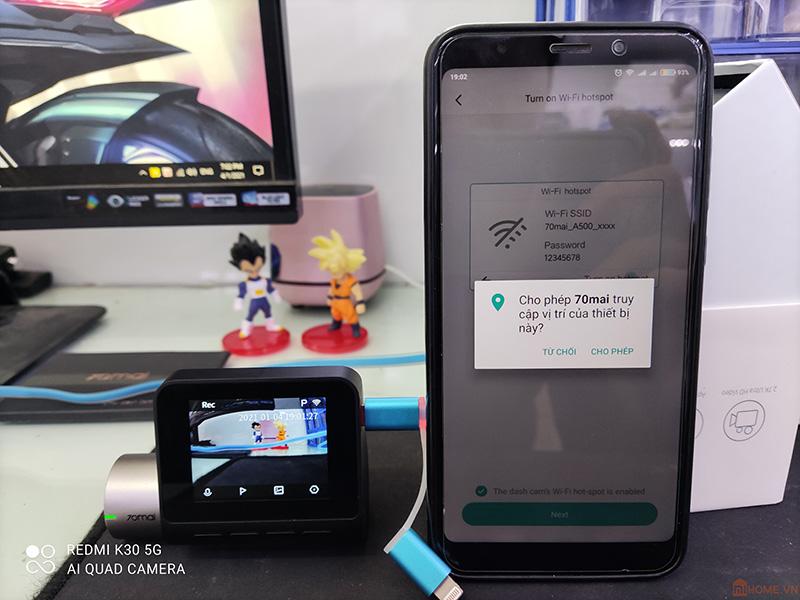 Huong-Dan-Ket-Noi-Camera-Xiaomi-70mai-31