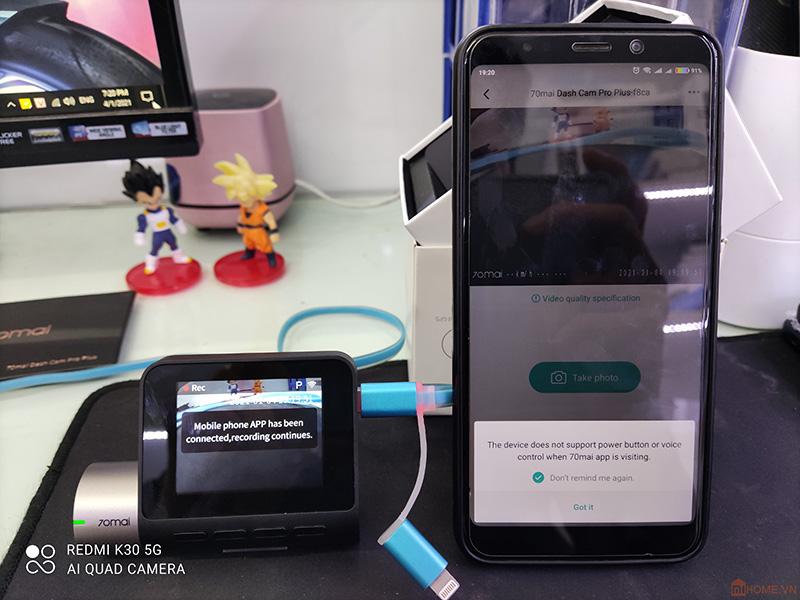 Huong-Dan-Ket-Noi-Camera-Xiaomi-70mai-34