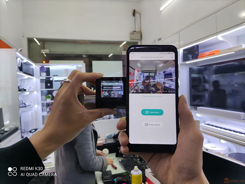 Huong-Dan-Ket-Noi-Camera-Xiaomi-70mai-35