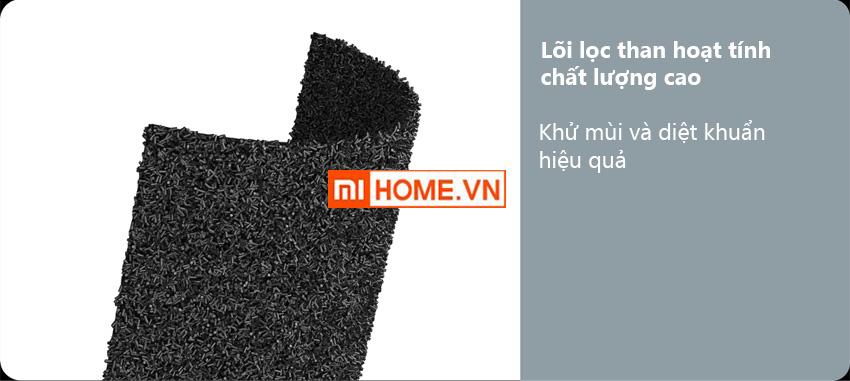 May Loc Khong Khi Xiaomi 3C 6