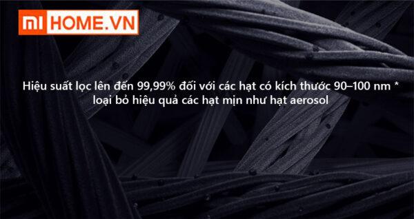 May Loc Khong Khi Xiaomi 3C 7