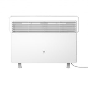 May Suoi Thong Minh Xiaomi Mi Smart Space Heater S 1