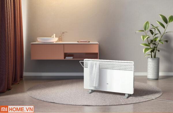 May Suoi Thong Minh Xiaomi Mi Smart Space Heater S 2 1