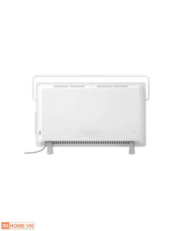 May Suoi Thong Minh Xiaomi Mi Smart Space Heater S 7 1