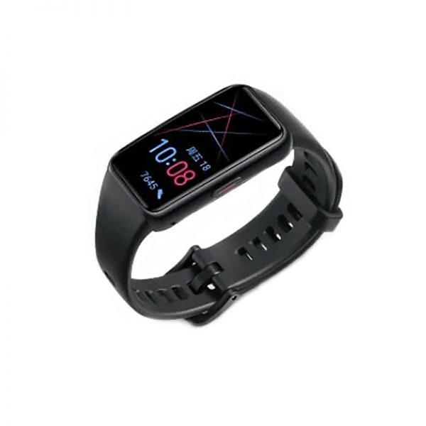 Mi band 6 vong deo tay thong minh 0