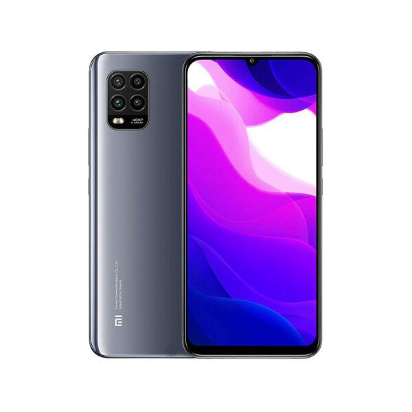 Xiaomi Mi 10 Lite 5G 1