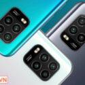 Xiaomi Mi 10 Lite 5G 6
