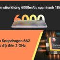 Xiaomi Redmi 9T 2