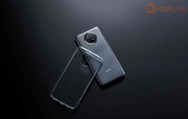 Xiaomi Redmi Note 9T 5G 16