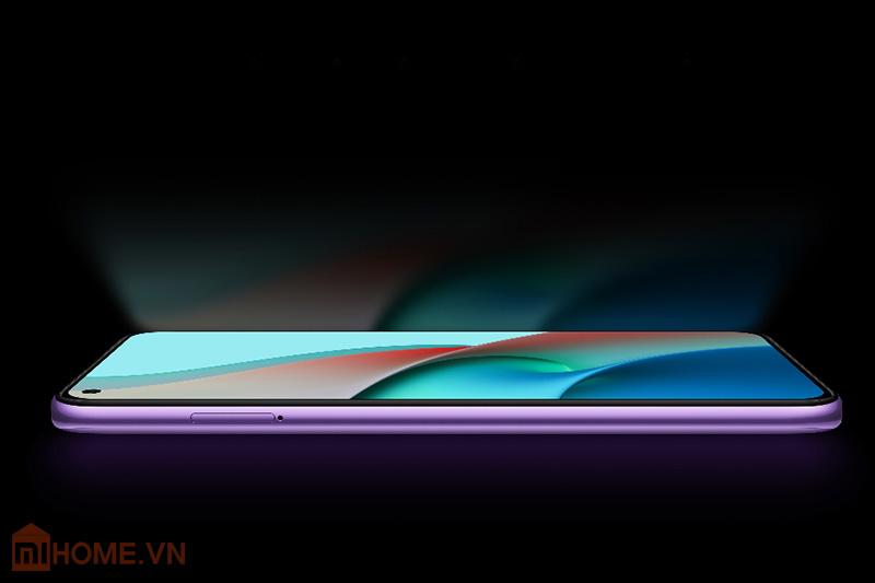 Xiaomi Redmi Note 9T 5G 7 1