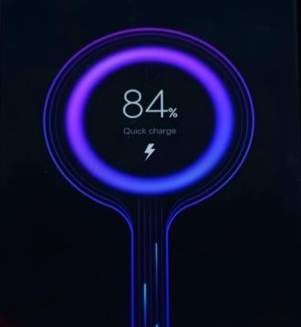Xiaomi loi sac nhanh 2 1