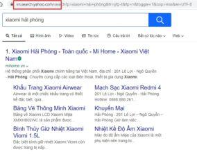 google chuyen huong yahoo 1 1