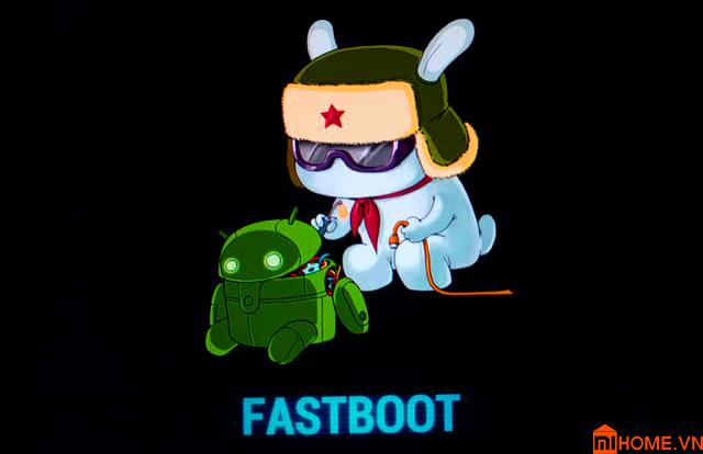 huong-dan-unlock-bootloader-xiaomi-01