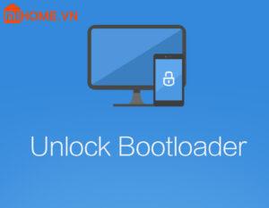 unlock-bootloader-xiaomi