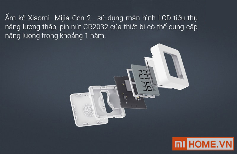 Am ke Xiaomi Mini 6