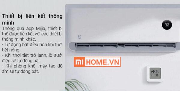 Am ke Xiaomi Mini 7