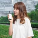Bo dam Xiaomi Mijia Lite den 2