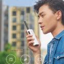 Bo dam Xiaomi Mijia Lite den 5