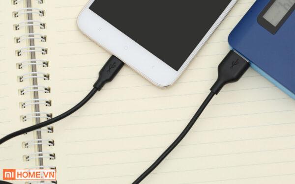 Day sac micro USB 5