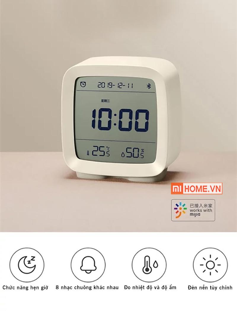 dong-ho-am-ke-smart-xiaomi-qingping
