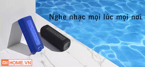 Loa bluetooth Xiaomi Speaker 16W 3
