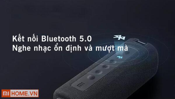 Loa bluetooth Xiaomi Speaker 16W 6