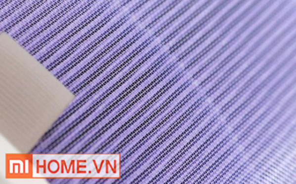 Loi loc khong khi Xiaomi tim Anti Virus MCR FLA 4