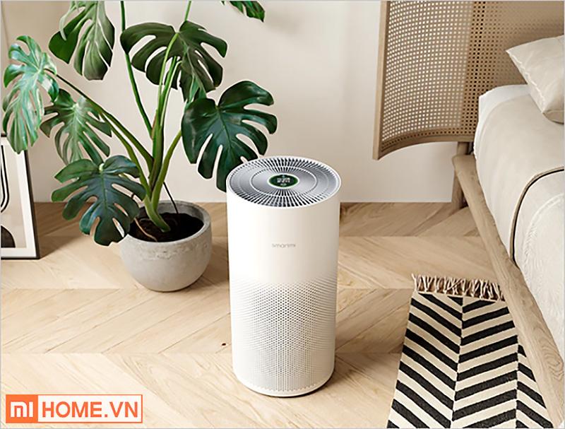 may-loc-khong-khi-xiaomi-smartmi-air-purifier