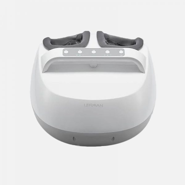 May massage chan bam huyet Xiaomi Leravan LJZJ008 1