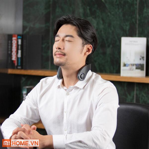 May massage co Xiaomi Jeeback G5 3