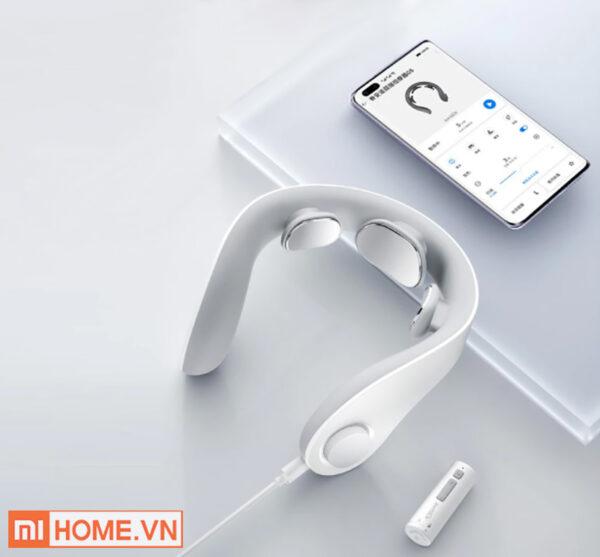 May massage co Xiaomi Jeeback G5 4