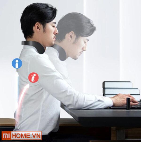 May massage co Xiaomi Jeeback G5 5