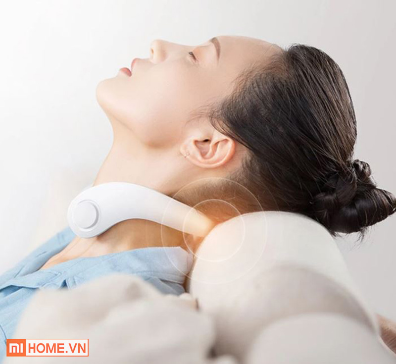May massage co Xiaomi Jeeback G5 6