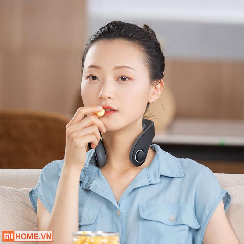 May massage co Xiaomi Jeeback G5 7
