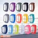Vong tay thay the Mi Band 4 3