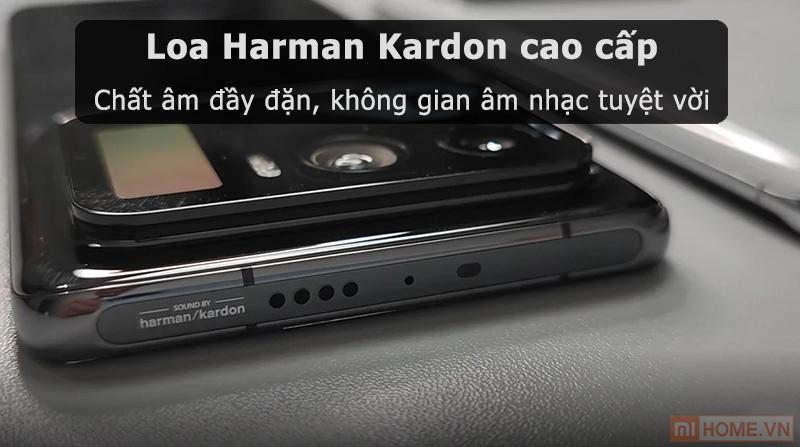 Xiaomi Mi 11 Ultra 10