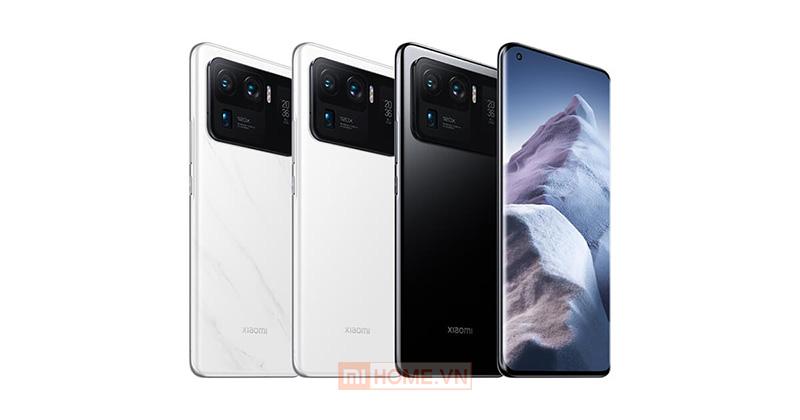 Xiaomi Mi 11 Ultra 13