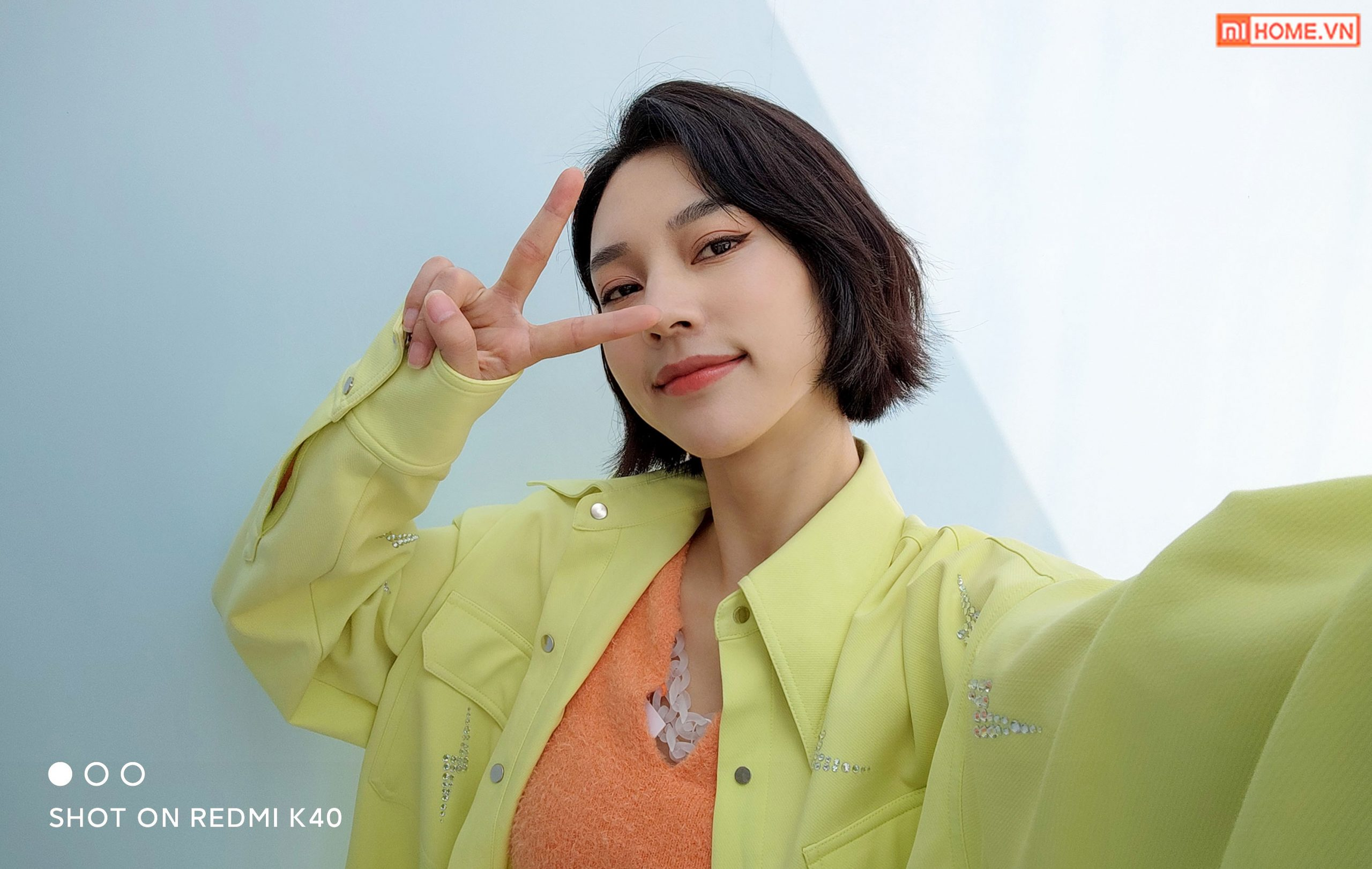 Xiaomi Redmi K40 21 scaled