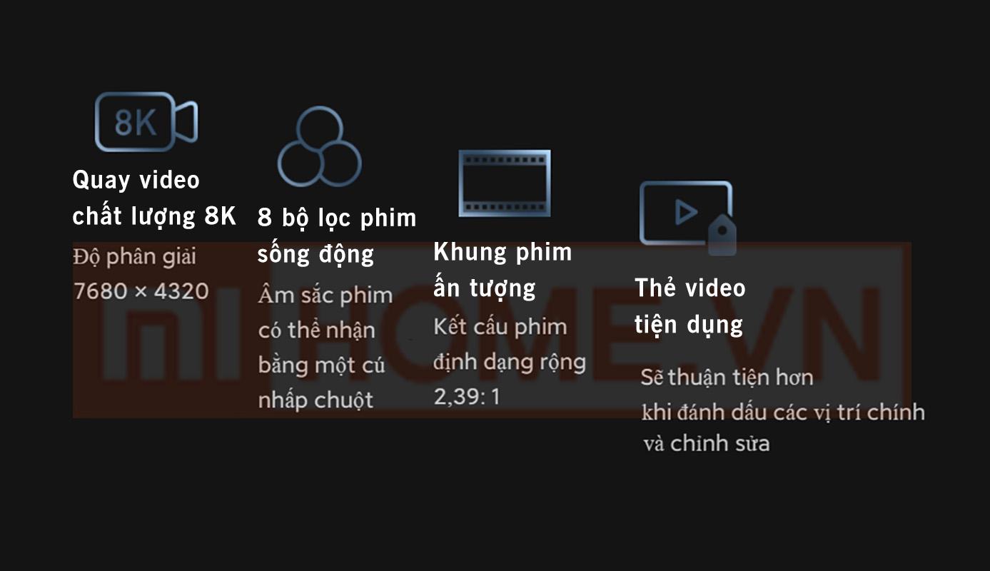 Xiaomi Redmi K40 Pro Plus 18
